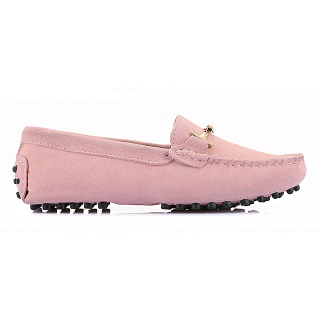 https://www.londonloafers.co.uk/wp-content/uploads/2017/06/london-loafers-windsor-dusty-pink-suede-horsebit-driving-loafers.jpg