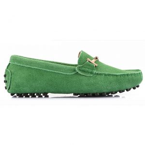 london loafers windsor garden green suede horsebit driving loafers