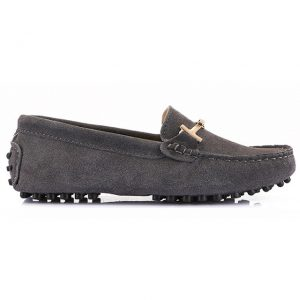 london loafers windsor grey suede horsebit driving loafers