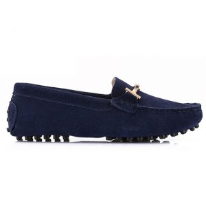 london loafers windsor navy suede horsebit driving loafers