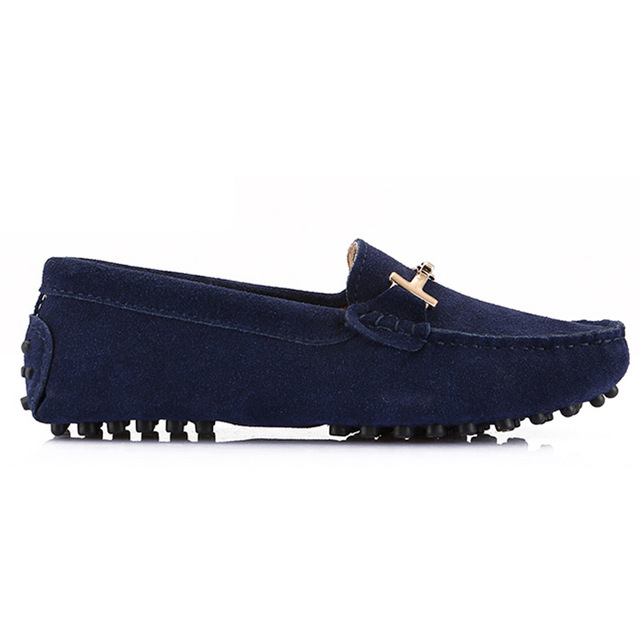 https://www.londonloafers.co.uk/wp-content/uploads/2017/06/london-loafers-windsor-navy-suede-horsebit-driving-loafers.jpg
