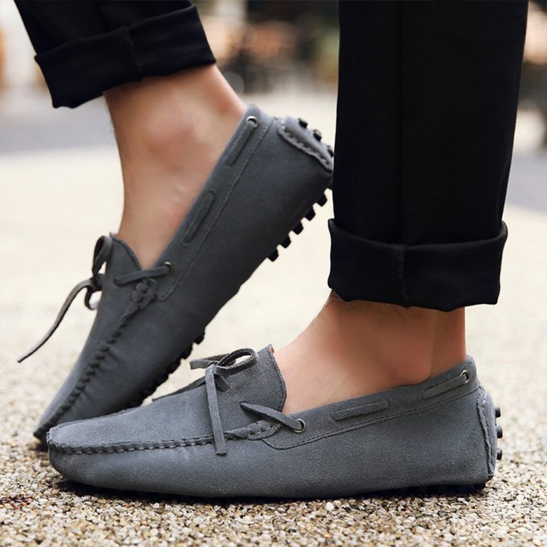 https://www.londonloafers.co.uk/wp-content/uploads/2017/08/mens-grey-driving-shoes-loafers-chelsea-london-loafers-1.jpg