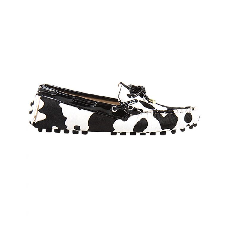 https://www.londonloafers.co.uk/wp-content/uploads/2017/08/womens-animal-print-calf-hair-driving-loafers-mayfair-london-loafers-1.jpg