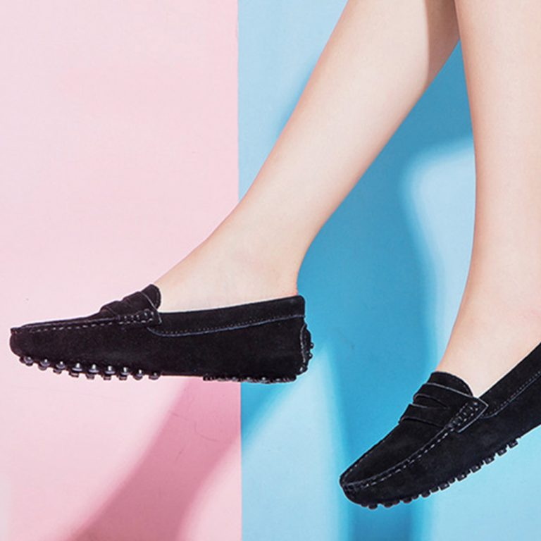 https://www.londonloafers.co.uk/wp-content/uploads/2017/08/womens-black-suede-penny-loafers-soho-loafers-by-london-loafers.jpg