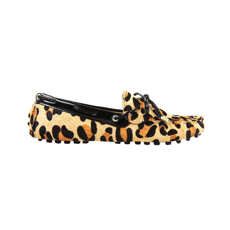 https://www.londonloafers.co.uk/wp-content/uploads/2017/08/womens-leopard-animal-print-calf-hair-driving-loafers-kensington-london-loafers-1.jpg