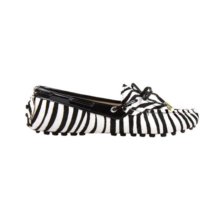 https://www.londonloafers.co.uk/wp-content/uploads/2017/08/womens-zebra-animal-print-calf-hair-driving-loafers-kensington-london-loafers.jpg